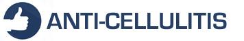 Anti-Cellulitis Apparaat
